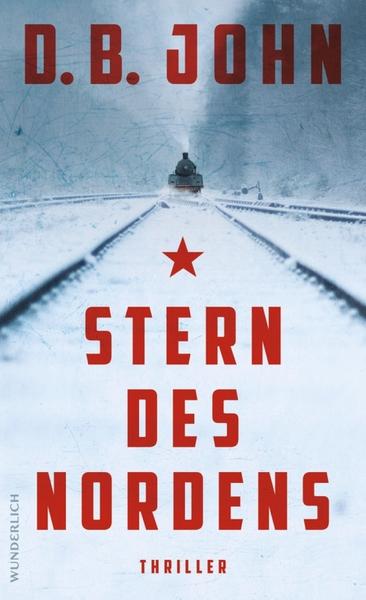Cover für Stern des Nordens