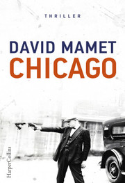 Cover für Chicago