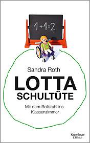 Cover für Lotta Schultüte