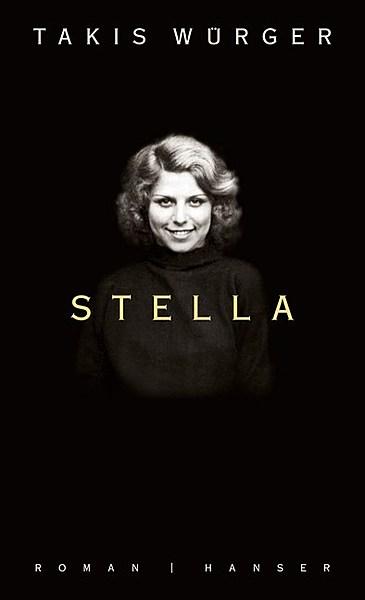 Cover für Stella