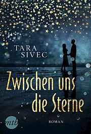 Cover für Zwischen uns die Sterne