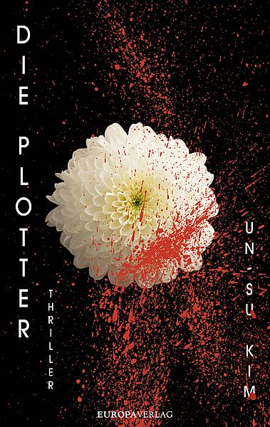 Cover für Die Plotter