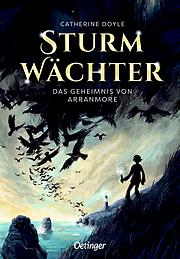 Cover für Sturmwächter