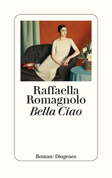 Cover für Bella Ciao