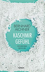 Cover für Kaschmirgefühl