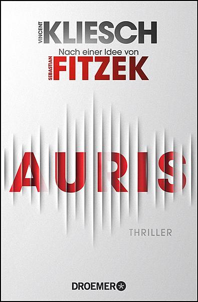 Cover für Auris
