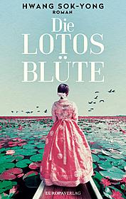 Die Lotosblüte