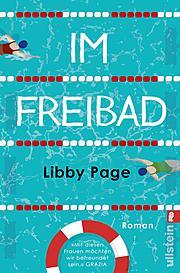 Cover für Im Freibad