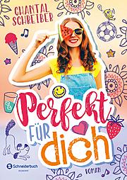 Cover für Perfekt für dich