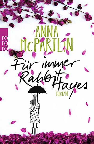 Cover für Für immer Rabbit Hayes