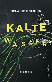 Cover für Kalte Wasser