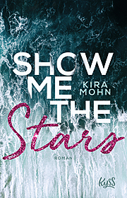 Cover für Show me the Stars