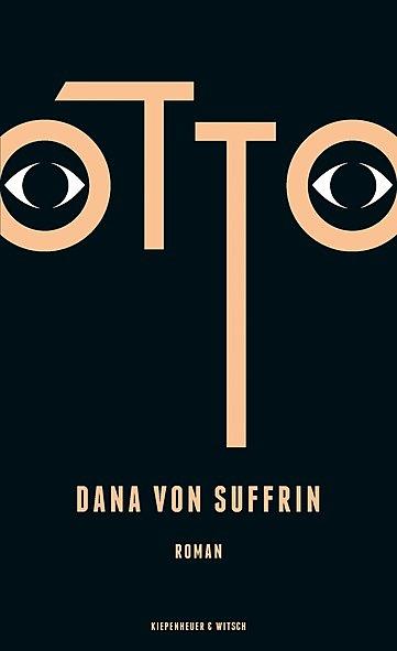 Cover für Otto