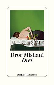 Cover für Drei