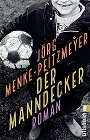 Cover für Der Manndecker
