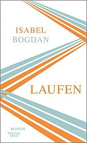 Cover für Laufen