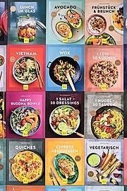 Cover für GU Küchenratgeber