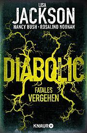 Diabolic – Fatales Vergehen