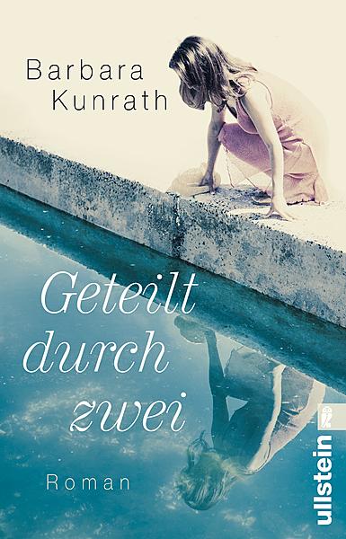 Cover für Geteilt durch zwei