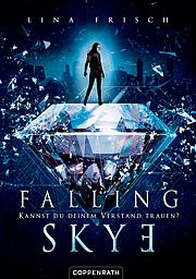 Falling Skye