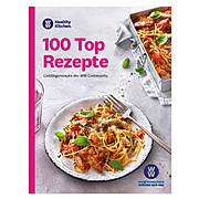Cover für 100 Top Rezepte