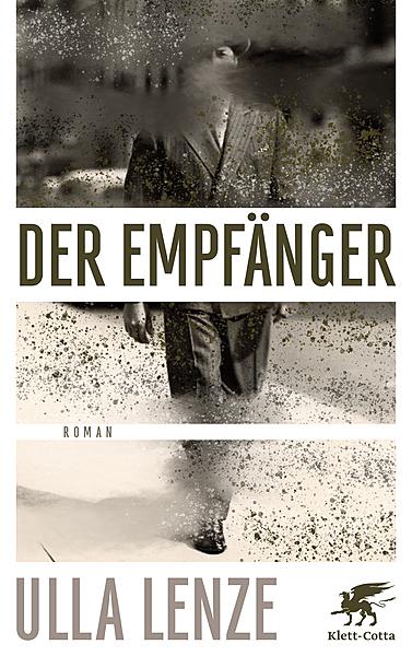 Cover für Der Empfänger