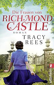 Cover für Die Frauen von Richmond Castle