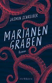 Cover für Marianengraben