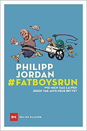 #Fatboysrun- Wie mich das Laufen jeden Tag aufs Neue rettet