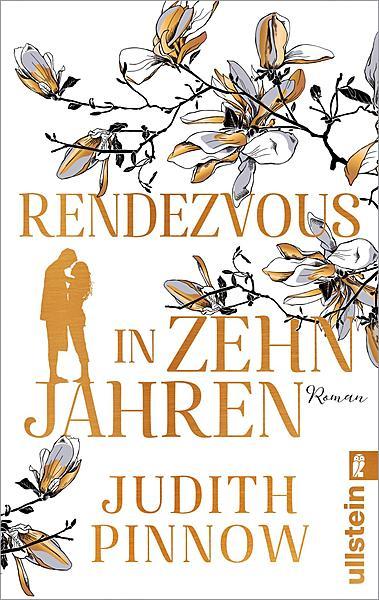 Cover für Rendezvous in zehn Jahren