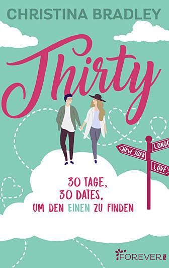 Cover für Thirty
