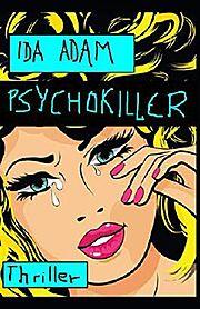 Cover für Psychokiller