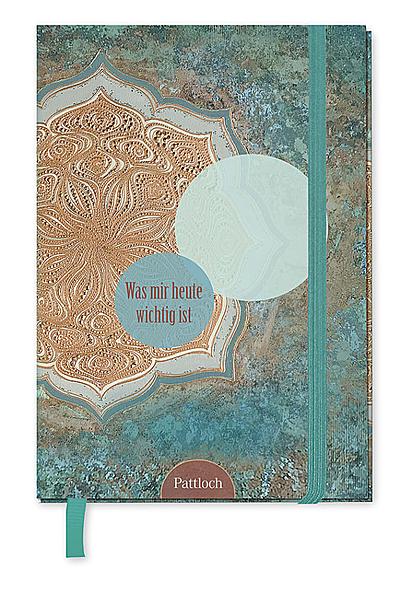 Cover für Mehr Achtsamkeit im Alltag
