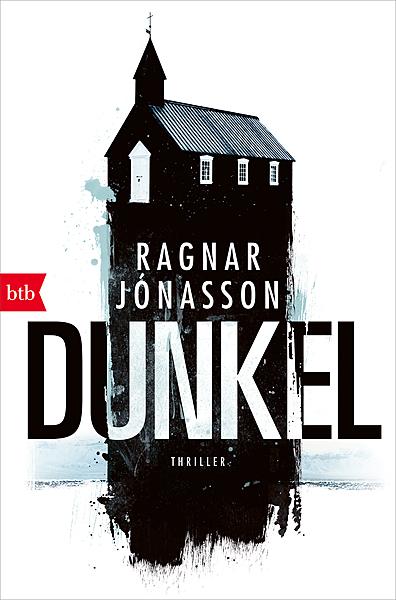 Cover für DUNKEL
