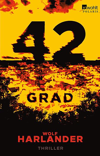 Cover für 42 Grad