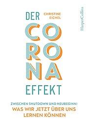 Cover für Der Corona-Effekt