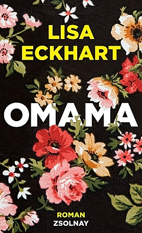 Cover für Omama