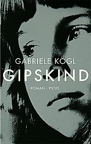 Cover für Gipskind