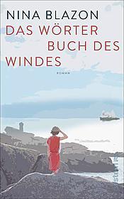 Cover für Das Wörterbuch des Windes