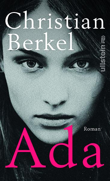 Cover für Ada
