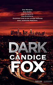 Cover für Dark
