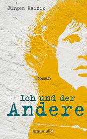 Cover für Ich und der Andere