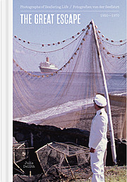 THE GREAT ESCAPE- Fotografien von der Seefahrt 1950-1970