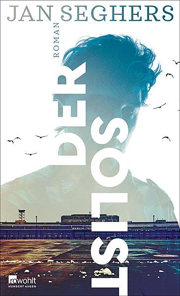 Cover für Der Solist