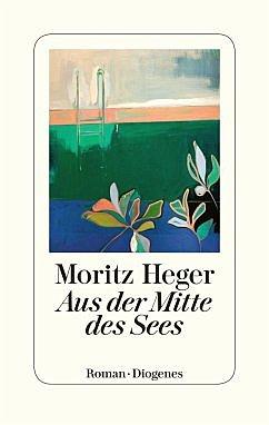 Cover für Aus der Mitte des Sees