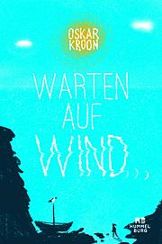 Cover für Warten auf Wind