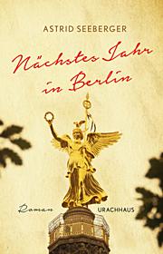 Nächstes Jahr in Berlin