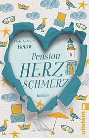 Pension Herzschmerz