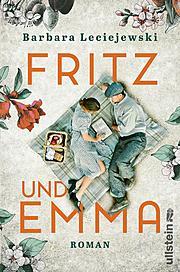 Cover für Fritz und Emma