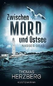Zwischen Mord und Ostsee